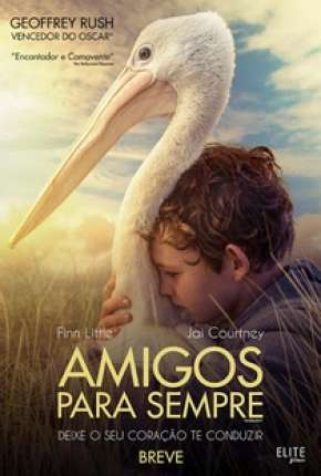 Amigos Para Sempre - Storm Boy Filmes Torrent Download completo