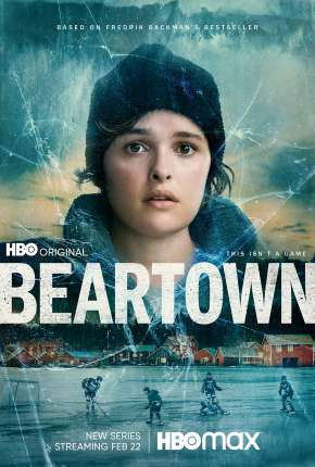 Beartown - 1ª Temporada Séries Torrent Download completo