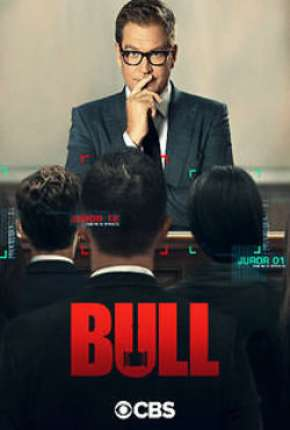 Bull - 5ª Temporada Legendada Séries Torrent Download completo