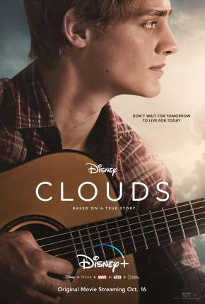 Clouds Filmes Torrent Download completo