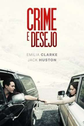 Crime e Desejo Filmes Torrent Download completo