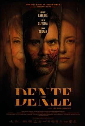 Dente por Dente Filmes Torrent Download completo
