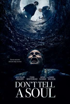 Dont Tell a Soul Filmes Torrent Download completo