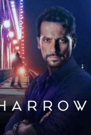 Harrow - 2ª Temporada Séries Torrent Download completo