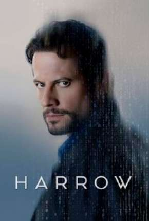 Harrow - 3ª Temporada Legendada Séries Torrent Download completo