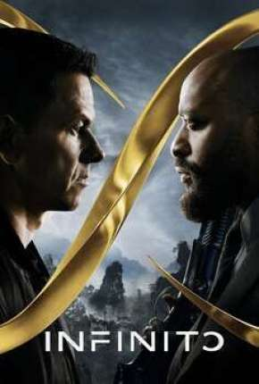 Infinito Filmes Torrent Download completo
