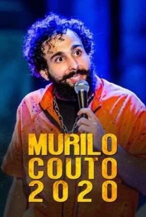 Murilo Couto - 2020 Séries Torrent Download completo