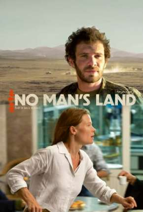 No Mans Land - 1ª Temporada Séries Torrent Download completo