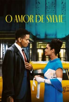 O Amor de Sylvie Filmes Torrent Download completo