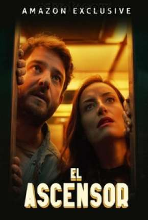 O Elevador Filmes Torrent Download completo