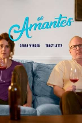 Os Amantes - The Lovers Filmes Torrent Download completo