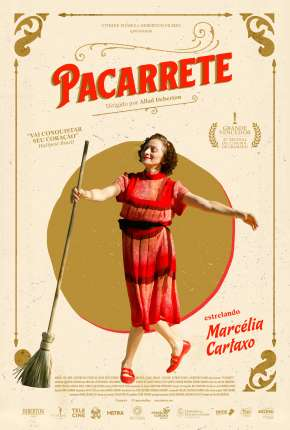 Pacarrete Filmes Torrent Download completo