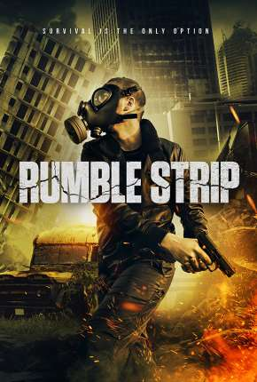 Rumble Strip - Legendado Filmes Torrent Download completo