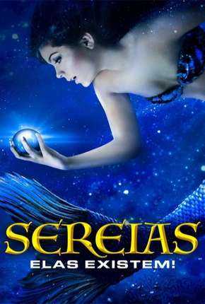 Sereias - Elas Existem! Full HD Filmes Torrent Download completo