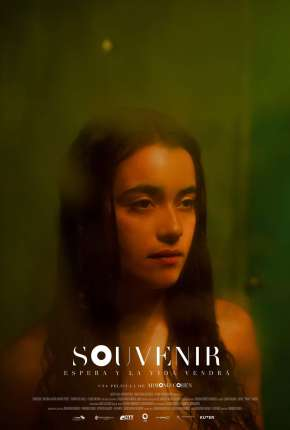 Souvenir Filmes Torrent Download completo