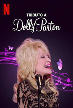 Tributo a Dolly Parton Filmes Torrent Download completo