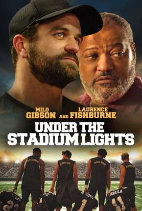 Under the Stadium Lights - Legendado Filmes Torrent Download completo